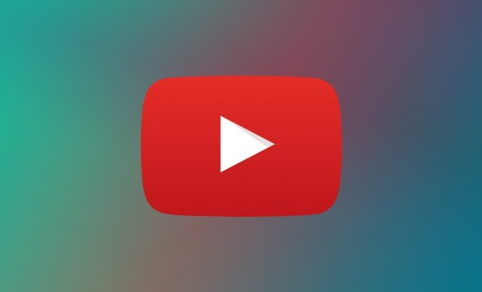 How To Convert YouTube Videos Into MP3 On Android – Siusto