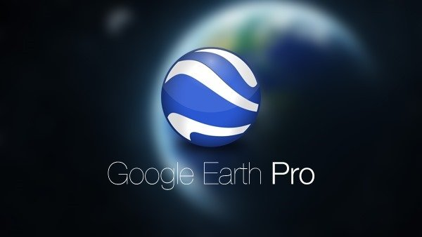 Google Earth Pro Is Available For Free - Google earth
