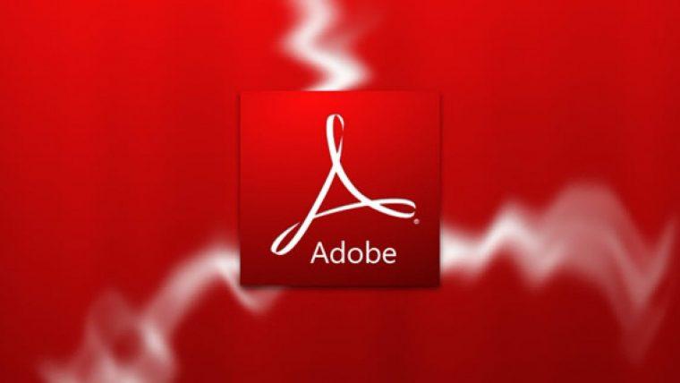 Adobe Flash Player Windows 10