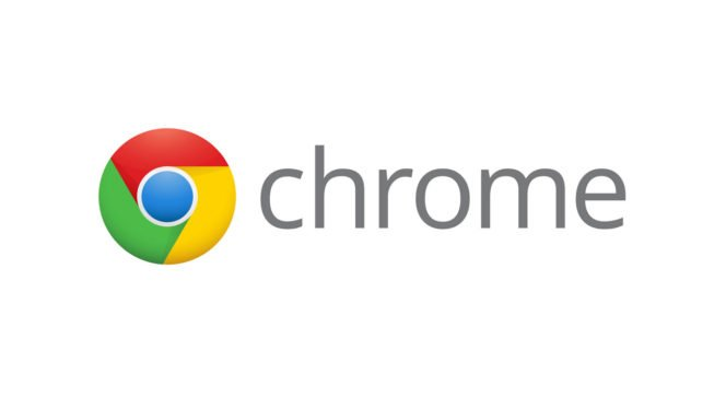 Download google chrome update with better security protocols google chrome is the most widely used desktop and mobile browser in the world at this moment and its popularity is no mistake google chrome is hands down stopboris Image collections