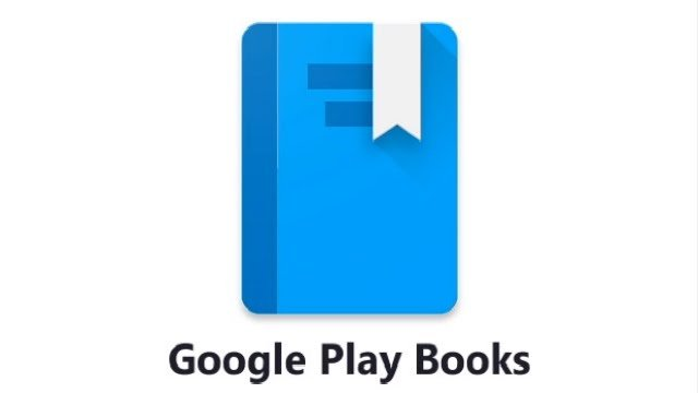 how to download google play books