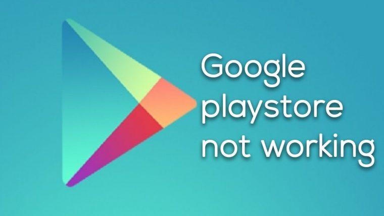 Play Store Data