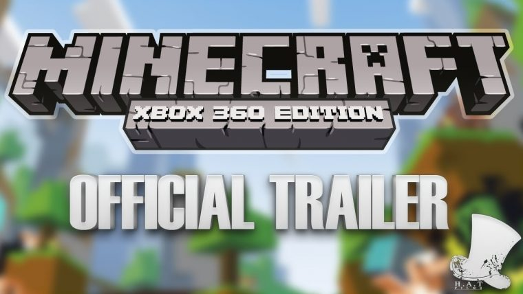 Minecraft Xbox 360 Will There Be Updates