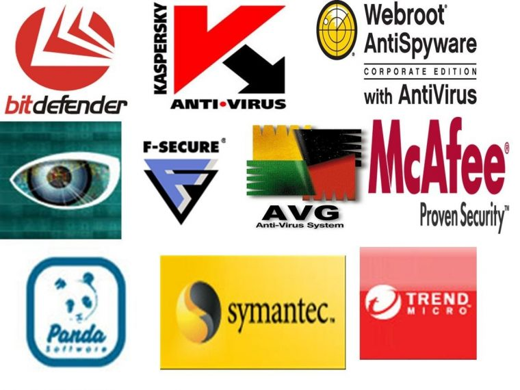 free antivirus for protection